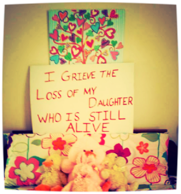 grieving-for-the-loss-of-my-living-daughter-afla-blog-2016