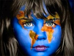 03a17-children2bare2bmy2bworld2