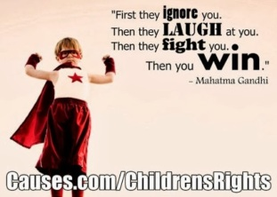 33eee-quote-ignore-laugh-fight-win2b2