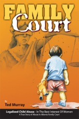 4f4b1-72_family_court_cover11