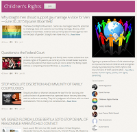 www.causes.com/causes/409526-children-s-rights-and-family-law-reform