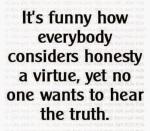 82244-truth