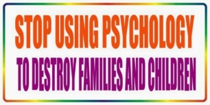 89048-stop2busing2bpsychology