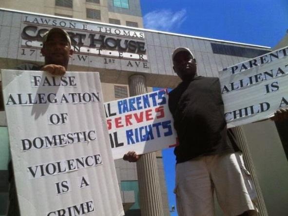 Lawson E. Thomas Courthouse Center 175 NW First Avenue Miami, Florida 33128