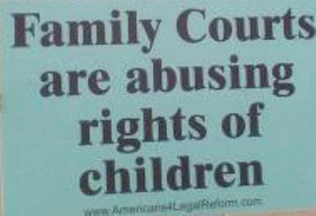 causes.com/campaigns/93160-stop-absolute-discretion-of-family-court-judges