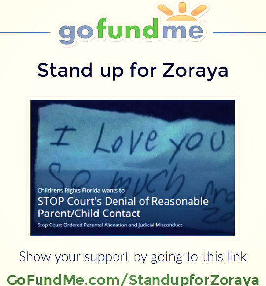https://www.gofundme.com/standupforzoraya