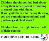 children4justice -Other Parent - 2016