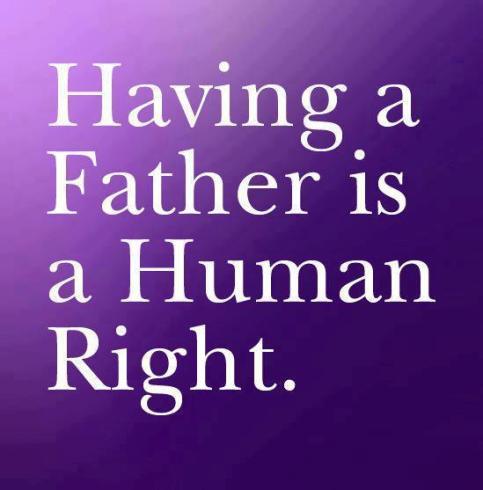 HUMAN RIGHTS - 2015