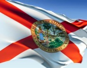 541ef-flag-of-florida