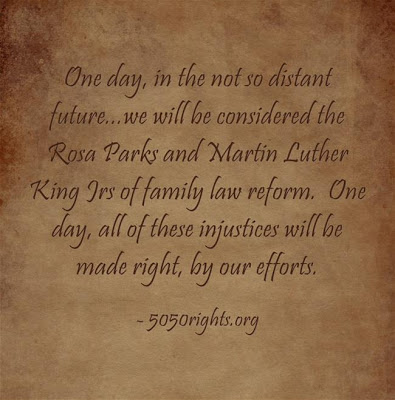 74fe9-oneday-5050rights-org