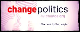 ChangePolitics2 - - 2016