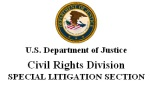 7397a-departmentofjusticecivilrightsdivisionspeciallitigationsection