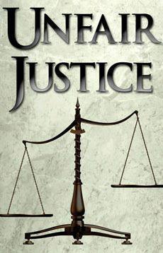 9f700-unfairjustice