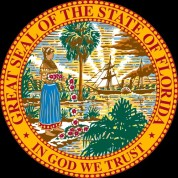 www.facebook.com/groups/ChildrensRightsFlorida/