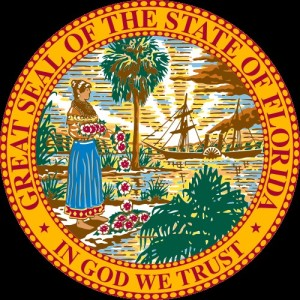 a26a7-seal_of_florida