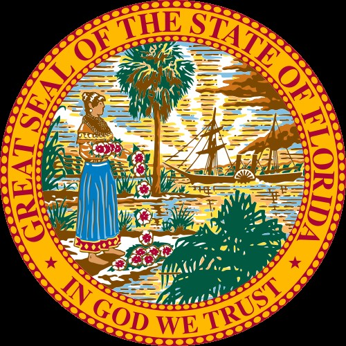 Children's Rights Public Group Dedicated to the proposition that children are bes... 16,150 members www.facebook.com/groups/ChildrensRightsFlorida/