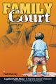 251ed-72_family_court_cover11
