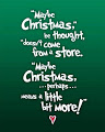 cb096-christmas-card-sayings-for-teachers-09