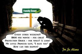 family court insanity - 2016