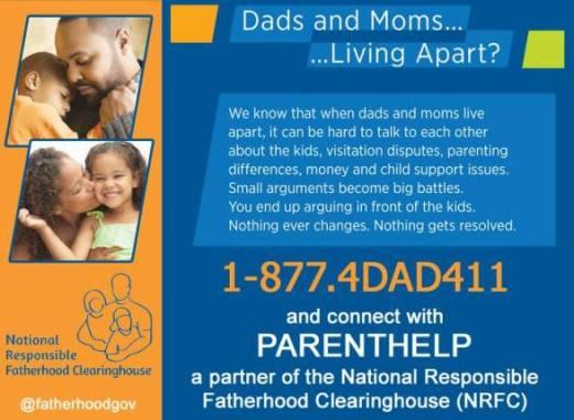 National Fatherhood Org2