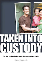 c1a0d-taken_into_custodyhighresolution