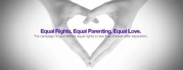 Equal Parents - 2016