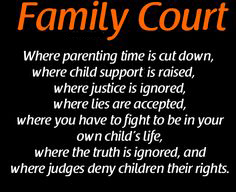 Family-Court-Where-parenting-is-cut-down-etc