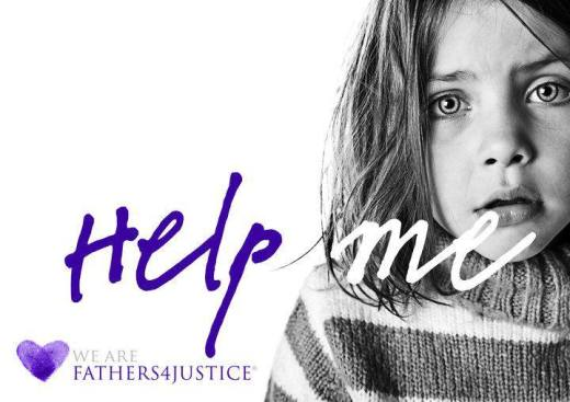 Help Me!  #StandupforZoraya - 2015