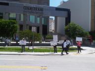 Miami Demo5