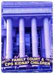 OP Family Law CPS Reform Pic2 - 2015