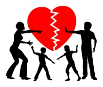 causes.com/campaigns/44303-get-the-news-media-attention-on-family-law-reform