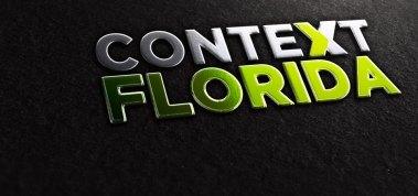 context-florida