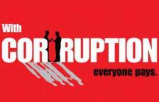 corruption family court judges - 2016