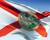 e3b2e-flag-of-florida