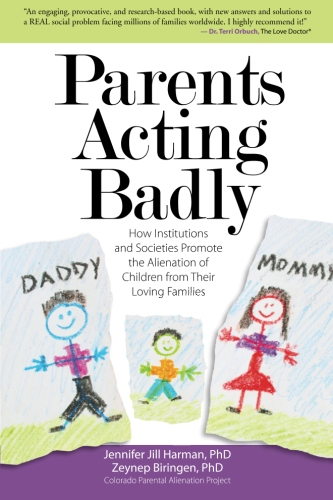 parents_acting_badly_book