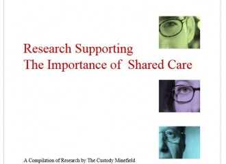 tcmsharedcareresearch