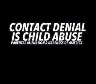 contact-denial-is-child-abuse-2016