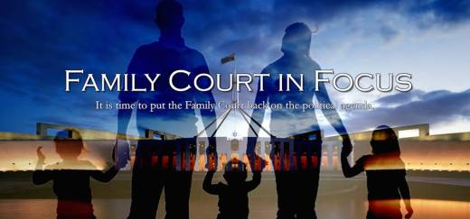 family-court-in-focus-20152
