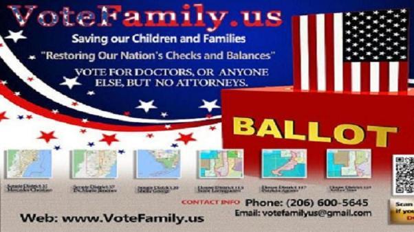 VoteFamily-US -- 2015