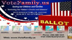 votefamily-us-20151