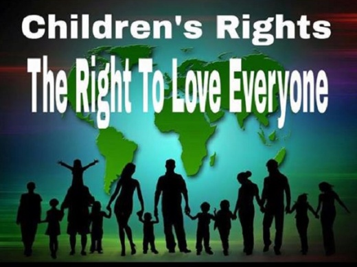 Childrens Right - 2016.jpg