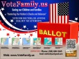 2e2ec-votefamily-us2b-2b20151