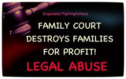 84caa-legal2babuse2bfamily2bcourts2b-2b2016
