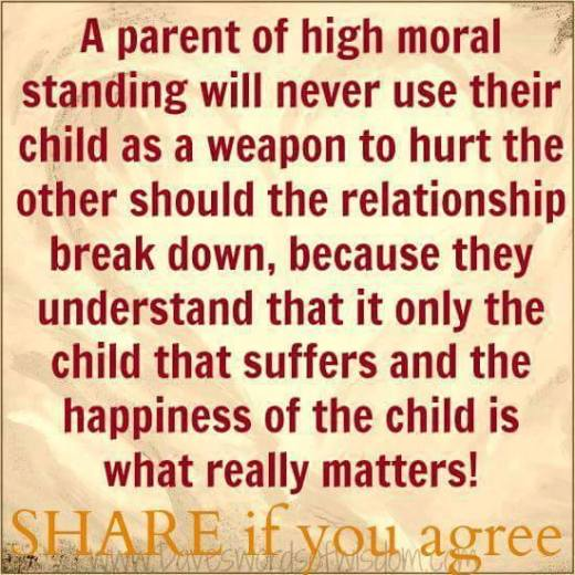 a-parent-with-high-morals-2016