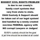 biggest-civil-rights-problem-most-urgent-social-cause-2015