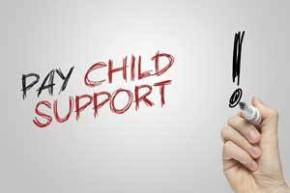 child-support-paternity2