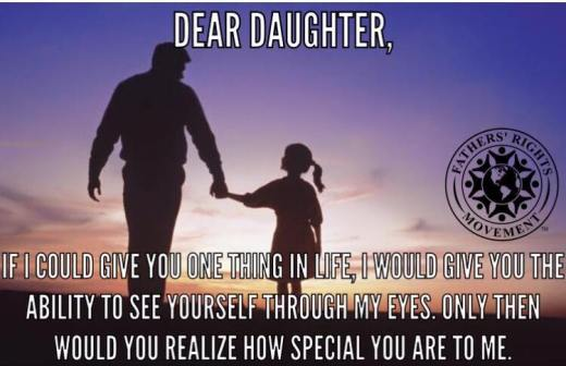dear-daughter-2016