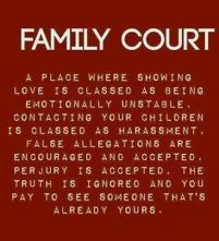family2bcourt-a2bplace2