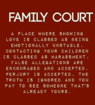 family2bcourt-a2bplace3