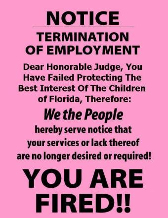 judge-you-are-fired-2015-16